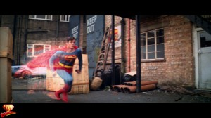 CapedWonder-SupermanII-theatrical-Blu-ray-screenshot-130