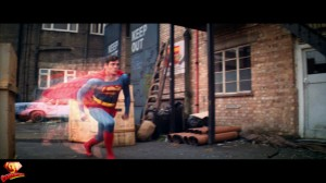 CapedWonder-SupermanII-theatrical-Blu-ray-screenshot-131