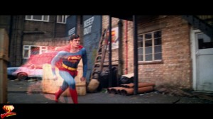 CapedWonder-SupermanII-theatrical-Blu-ray-screenshot-132