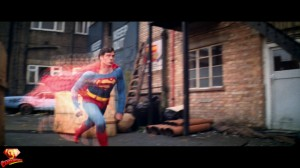 CapedWonder-SupermanII-theatrical-Blu-ray-screenshot-133