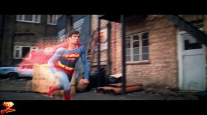 CapedWonder-SupermanII-theatrical-Blu-ray-screenshot-134