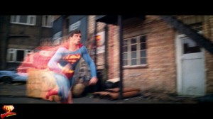 CapedWonder-SupermanII-theatrical-Blu-ray-screenshot-135