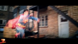 CapedWonder-SupermanII-theatrical-Blu-ray-screenshot-137