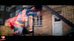CapedWonder-SupermanII-theatrical-Blu-ray-screenshot-138