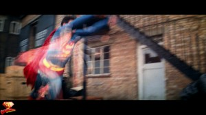 CapedWonder-SupermanII-theatrical-Blu-ray-screenshot-139