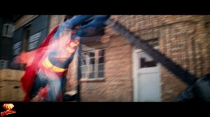 CapedWonder-SupermanII-theatrical-Blu-ray-screenshot-140