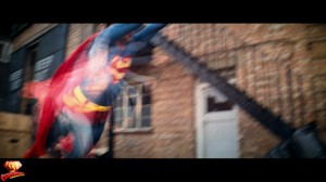 CapedWonder-SupermanII-theatrical-Blu-ray-screenshot-141