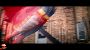 CapedWonder-SupermanII-theatrical-Blu-ray-screenshot-147