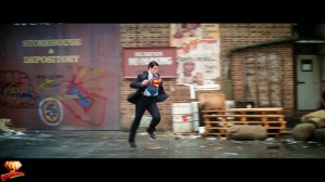 CapedWonder-SupermanII-theatrical-Blu-ray-screenshot-53