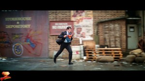 CapedWonder-SupermanII-theatrical-Blu-ray-screenshot-55