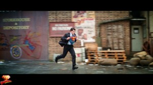 CapedWonder-SupermanII-theatrical-Blu-ray-screenshot-56