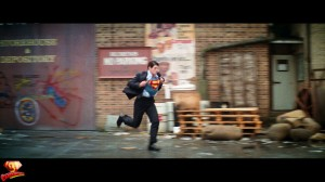 CapedWonder-SupermanII-theatrical-Blu-ray-screenshot-57