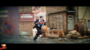 CapedWonder-SupermanII-theatrical-Blu-ray-screenshot-61