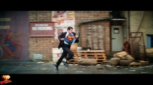 CapedWonder-SupermanII-theatrical-Blu-ray-screenshot-62