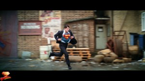 CapedWonder-SupermanII-theatrical-Blu-ray-screenshot-65
