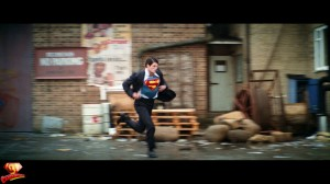 CapedWonder-SupermanII-theatrical-Blu-ray-screenshot-66