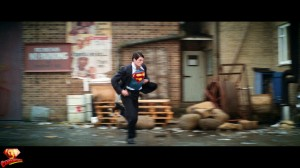 CapedWonder-SupermanII-theatrical-Blu-ray-screenshot-67