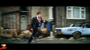 CapedWonder-SupermanII-theatrical-Blu-ray-screenshot-79