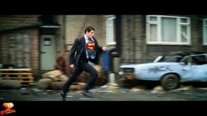 CapedWonder-SupermanII-theatrical-Blu-ray-screenshot-80
