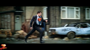 CapedWonder-SupermanII-theatrical-Blu-ray-screenshot-81