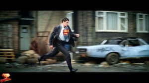 CapedWonder-SupermanII-theatrical-Blu-ray-screenshot-82
