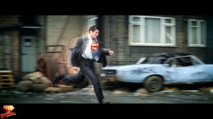 CapedWonder-SupermanII-theatrical-Blu-ray-screenshot-83