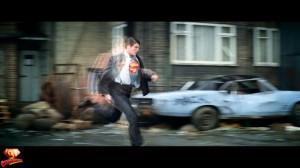 CapedWonder-SupermanII-theatrical-Blu-ray-screenshot-84