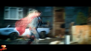 CapedWonder-SupermanII-theatrical-Blu-ray-screenshot-96
