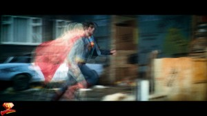 CapedWonder-SupermanII-theatrical-Blu-ray-screenshot-97