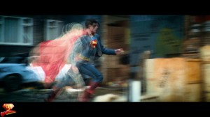 CapedWonder-SupermanII-theatrical-Blu-ray-screenshot-98