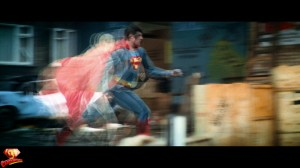 CapedWonder-SupermanII-theatrical-Blu-ray-screenshot-99