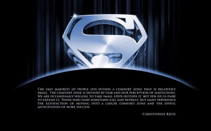 Christopher-Reeve-Comfort-Zone