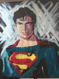 Christopher-Reeve-Superman-Dave-Santia