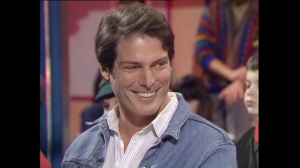 Grant Meets Superman (Christopher Reeve) Saturday Superstore Jan 17 1987 .mp4_snapshot_00.18_[2015.11.08_20.05.44]