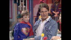 Grant Meets Superman (Christopher Reeve) Saturday Superstore Jan 17 1987 .mp4_snapshot_00.27_[2015.11.08_20.06.35]