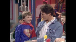 Grant Meets Superman (Christopher Reeve) Saturday Superstore Jan 17 1987 .mp4_snapshot_00.29_[2015.11.08_20.06.58]