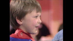 Grant Meets Superman (Christopher Reeve) Saturday Superstore Jan 17 1987 .mp4_snapshot_00.31_[2015.11.08_20.07.15]