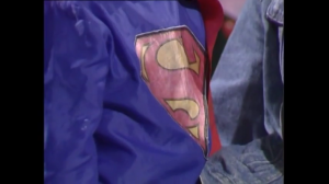 Grant Meets Superman (Christopher Reeve) Saturday Superstore Jan 17 1987 .mp4_snapshot_00.36_[2015.11.08_20.07.25]