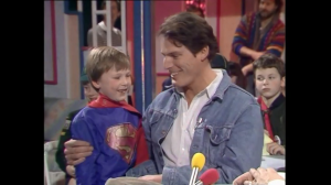 Grant Meets Superman (Christopher Reeve) Saturday Superstore Jan 17 1987 .mp4_snapshot_00.37_[2015.11.08_20.07.34]