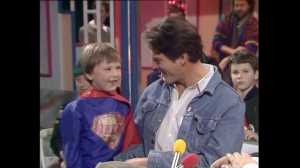 Grant Meets Superman (Christopher Reeve) Saturday Superstore Jan 17 1987 .mp4_snapshot_00.39_[2015.11.08_20.08.02]