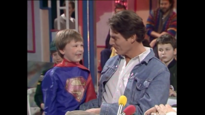 Grant Meets Superman (Christopher Reeve) Saturday Superstore Jan 17 1987 .mp4_snapshot_00.40_[2015.11.08_20.08.14]