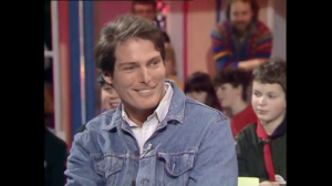 Grant Meets Superman (Christopher Reeve) Saturday Superstore Jan 17 1987 .mp4_snapshot_00.45_[2015.11.08_20.08.49]