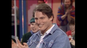 Grant Meets Superman (Christopher Reeve) Saturday Superstore Jan 17 1987 .mp4_snapshot_01.02_[2015.11.08_20.15.41]