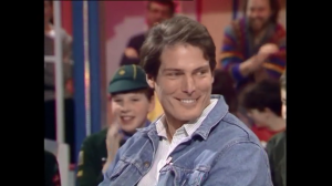 Grant Meets Superman (Christopher Reeve) Saturday Superstore Jan 17 1987 .mp4_snapshot_01.04_[2015.11.08_20.16.06]