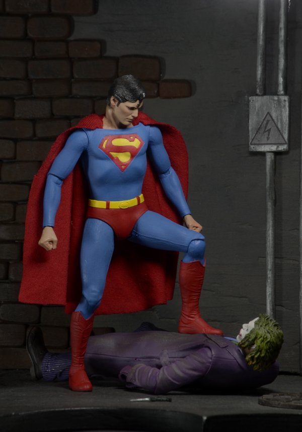 NECA-7-Inch-Christopher-Reeve-Superman-1