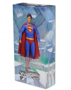 NECA-Christopher-Reeve-18-Inch-Superman-001