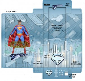 NECA-Superman-Packaging-Preview