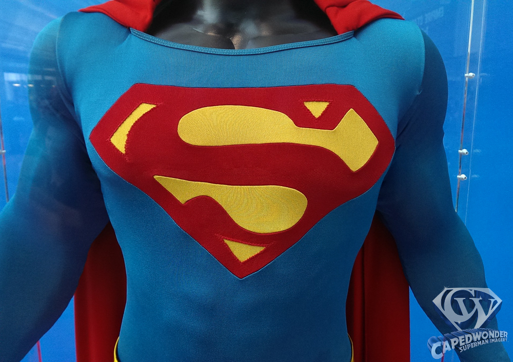 NYCC-2013-Reeve-Superman-costumes-1