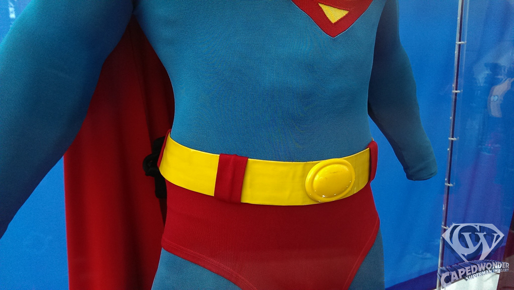 NYCC-2013-Reeve-Superman-costumes-4