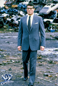 SIII-Clark-junkyard-full-body
